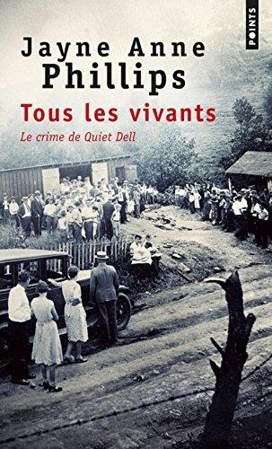 tous-les-vivants-le-crime-de-quiet-dell