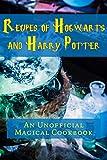 Harry Jr - Best Reviews Guide