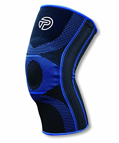 pro-tec-athletics-large-gel-force-knee-sleeve