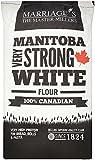 Marriage's Manitoba Flour (16kg)