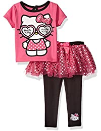 f96f730d7 Hello Kitty Baby Clothing: Buy Hello Kitty Baby Clothing online at ...