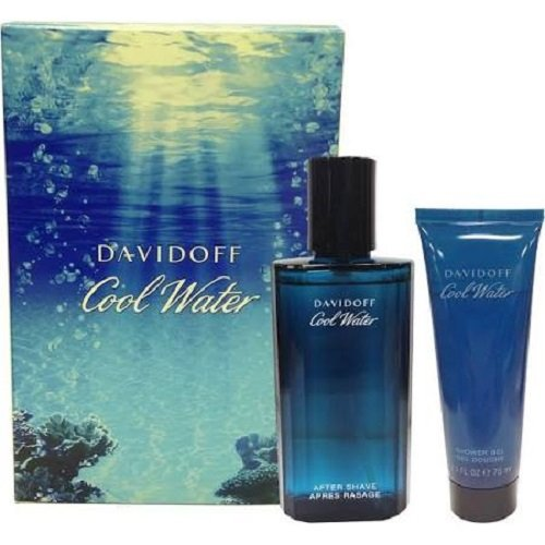 davidoff-cool-water-after-shave-scent-gift-set-75-ml