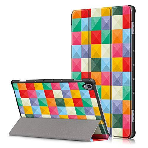 Bspring Funda para Huawei MediaPad M6 10.8