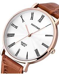 Orologio numeri romani orologi for Orologio numeri romani