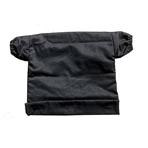 Paterson PTP125 - Bolsa para Cambio de película, Color Negro