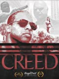 CREED (2016) [OV]