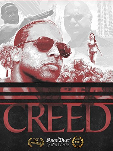 CREED (2016) [OV]