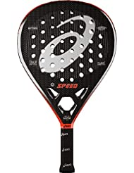 Asics Pala Padel Speed
