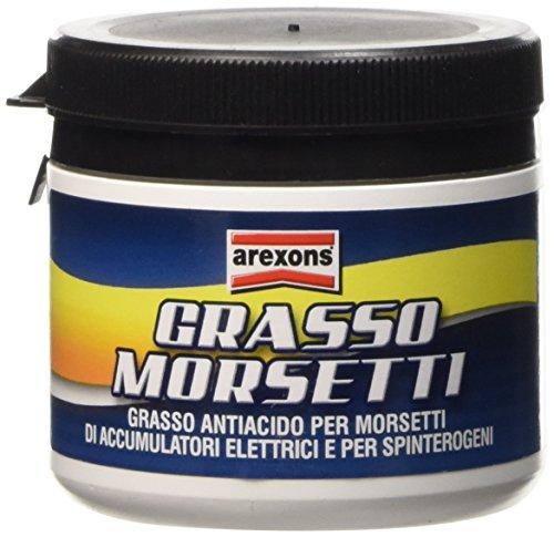Arexons 9400 Grasso Morsetti Olio