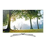 Abbildung Samsung H5510 121 cm (48 Zoll) Fernseher (Full HD, Triple Tuner, Smart TV)