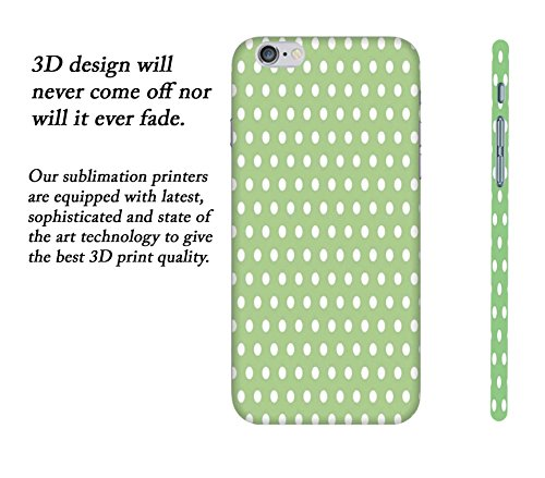WOW Printed Designer Mobile Case Back Cover For Lava Iris X8