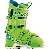 Lange XT 130 L.V. Freeridestiefel 17/18 Skischuhe