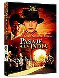 Películas Indias - Best Reviews Guide