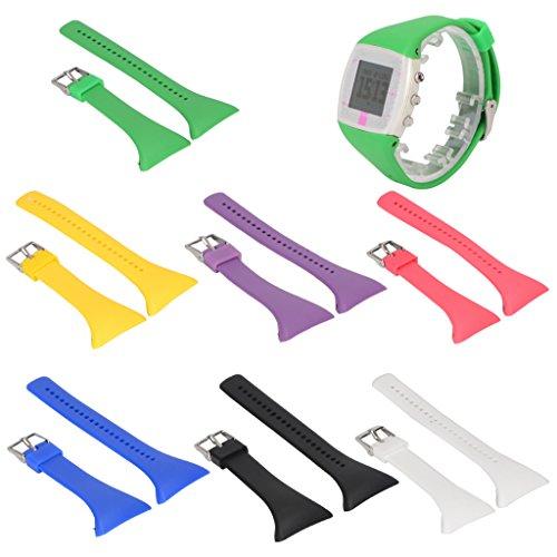 Zoom IMG-3 magideal 2pack cinturino dell orologio