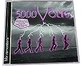Songtexte von 5000 Volts - 5000 Volts