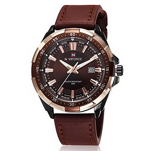 homme-montre-a-quartz-occasionnels-simple-sports-cuir-pu-w0113