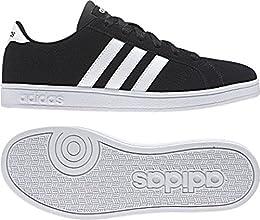 adidas neo chaussure