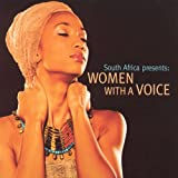Women With A Voice, South Africa