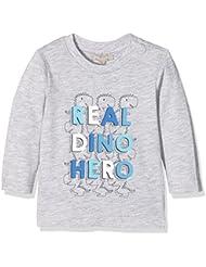 Grain de Blé 1i10170 - Camiseta Polo para bebé-niñas