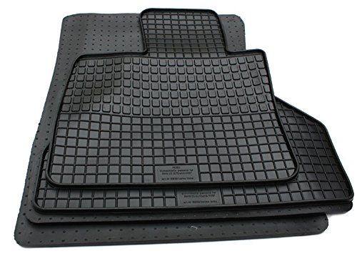 neu-gummimatten-bmw-x5-e70-f15-x6-e71-original-qualitat-fussmatten-gummi-auto-allwetter-matten-schwa