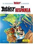 Asterix Spanische Ausgabe 14. Asterix en Hispania. (Castellano - A Partir De 10 Años - Astérix - La Colección Clásica)