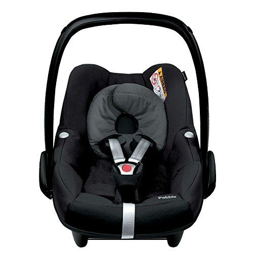 Maxi Cosi Babyschale - 2