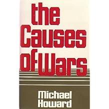 Howard: Causes of War