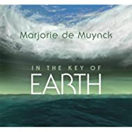 In the Key of Earth