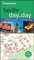 Frommer's Seville Day by Day (Frommer's Day by Day - Pocket) by Head. Jeremy ( 2010 ) Paperback