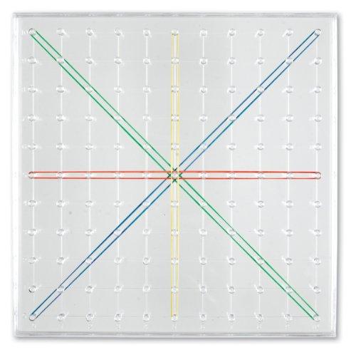Learning Resources - Juguete educativo de matemáticas (LER0917) (versión en inglés)
