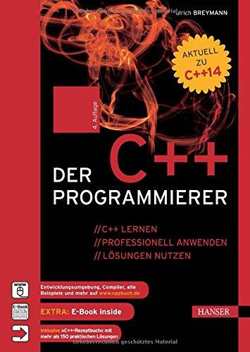 c++ lernen und professionell anwenden pdf download free
