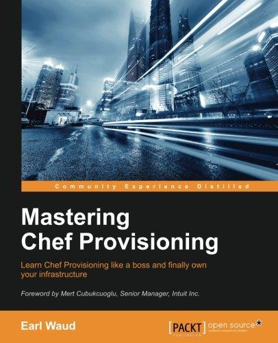 mastering-chef-provisioning