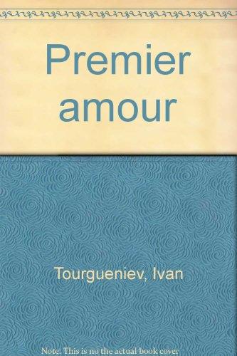 """<a href=""""/node/151087"""">Premier amour</a>"""