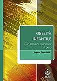 Un bambino obeso ha un'alta probabilità di diventare un adolescente obeso e quindi un adulto obeso. Ciò ha una rilevanza notevole in termini di conseguenze per la salute, sia da un punto di vista fisico che psicosociale. È quindi facile comprendere c...