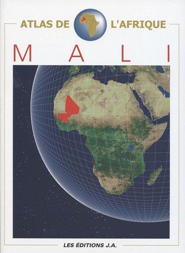Atlas du Mali
