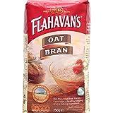 #8: Flahavans Oat Bran 750g