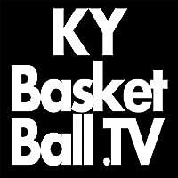 KyBasketball.TV