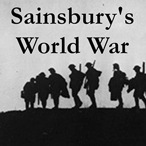sainsburys-world-war-truce-advert