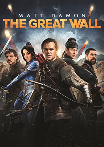 the-great-wall-digital-download-2017-dvd