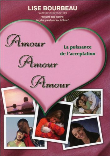 Amour - Amour - Amour