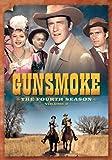 Gunsmoke: Fourth Season V.2 [DVD] [Region 1] [US Import] [NTSC]