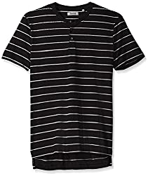 1c1d8b2eb5ab Kenneth Cole Men T-Shirts & Polos Price List in India 22 July 2019 ...