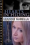 Hearts in Hiding (English Edition)