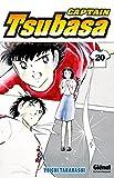 Telecharger Livres Captain Tsubasa Tome 20 Renverser le score a tout prix (PDF,EPUB,MOBI) gratuits en Francaise