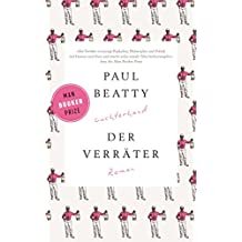 Der Verräter: Roman (German Edition)