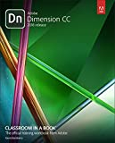Best Adobe Animation Software - Adobe Dimension CC Classroom in a Book Review