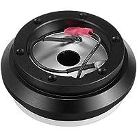 Plat Firm Short Lenkradnaben-Adapter für Honda Civic CRX Acura Integra