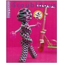 Scoubidous (Idées & créations)