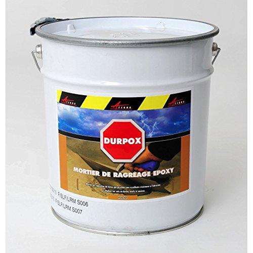 durpox-mortier-epoxy-de-ragreage-reparation-beton-bouchage-trous-nid-de-poule-rattrapage-de-niveau-5