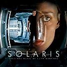Solaris [VINYL]